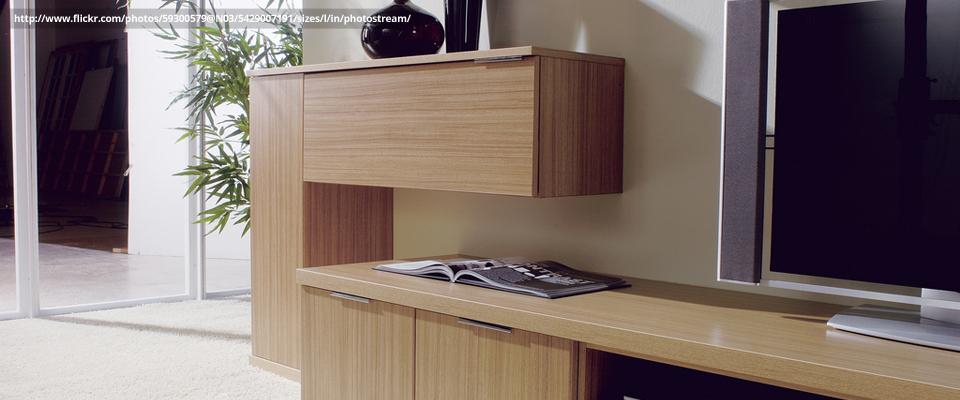 Muebles de segunda mano - Compra venta muebles segunda mano barcelona ...